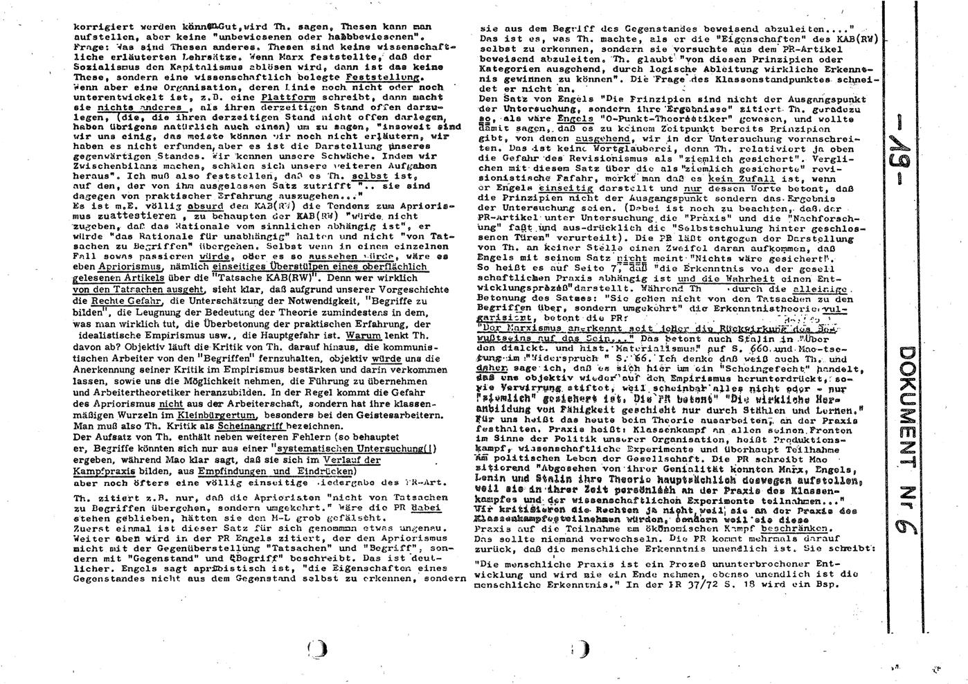 KABRW_Arbeitshefte_1977_24_019