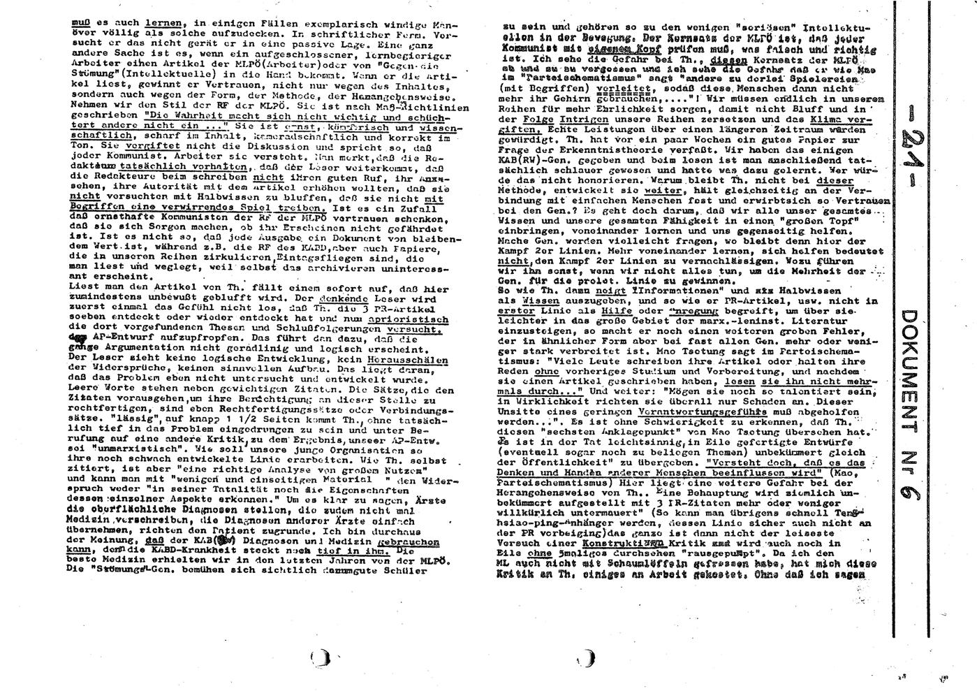 KABRW_Arbeitshefte_1977_24_021