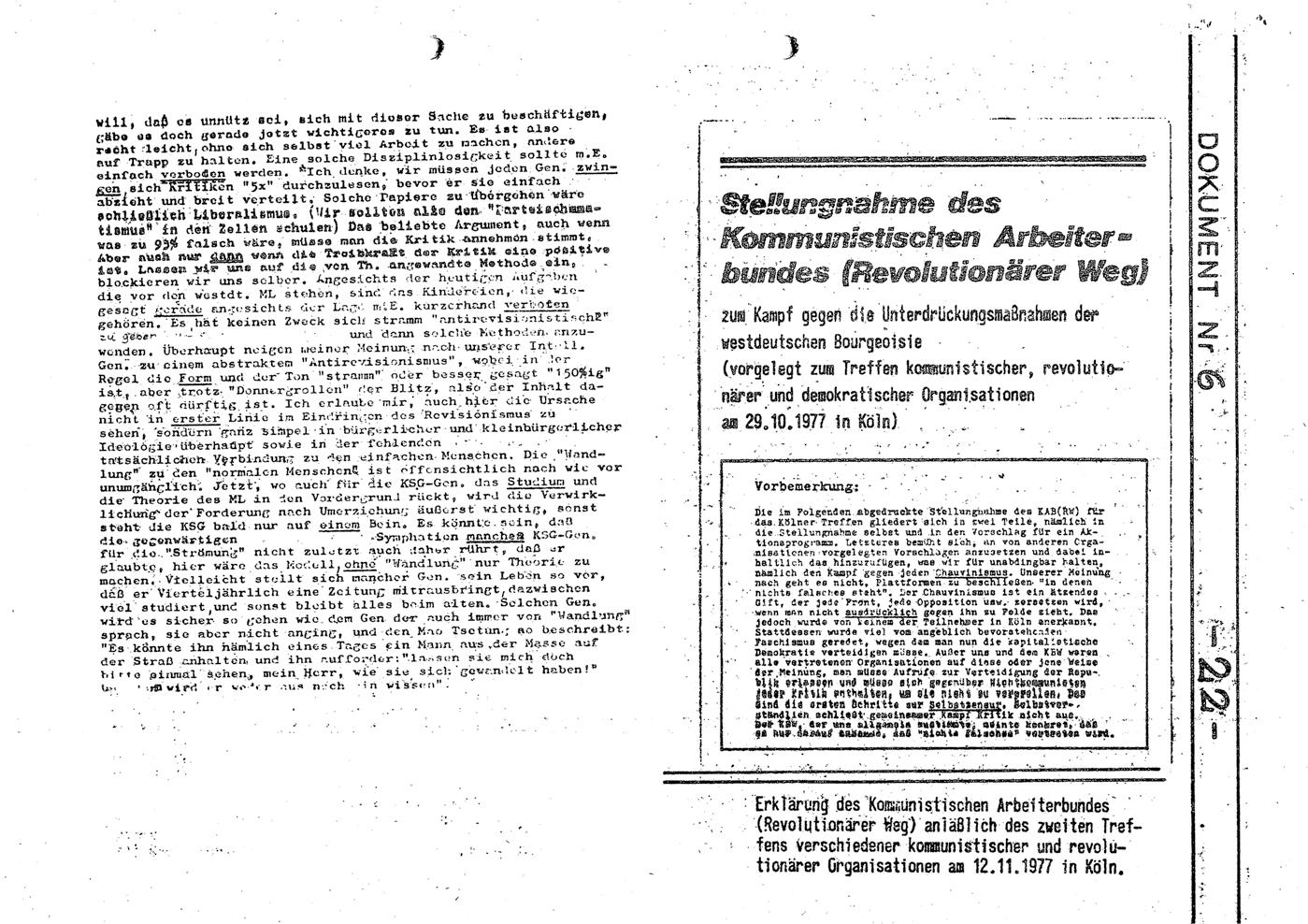 KABRW_Arbeitshefte_1977_24_022