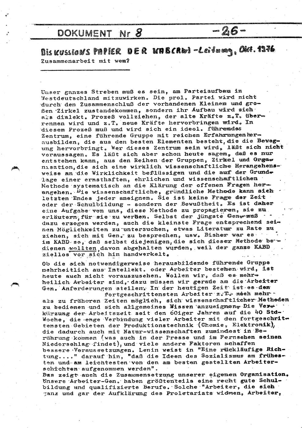 KABRW_Arbeitshefte_1977_24_026