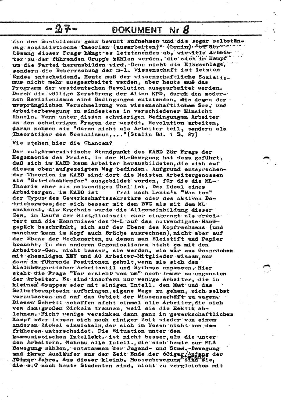 KABRW_Arbeitshefte_1977_24_027