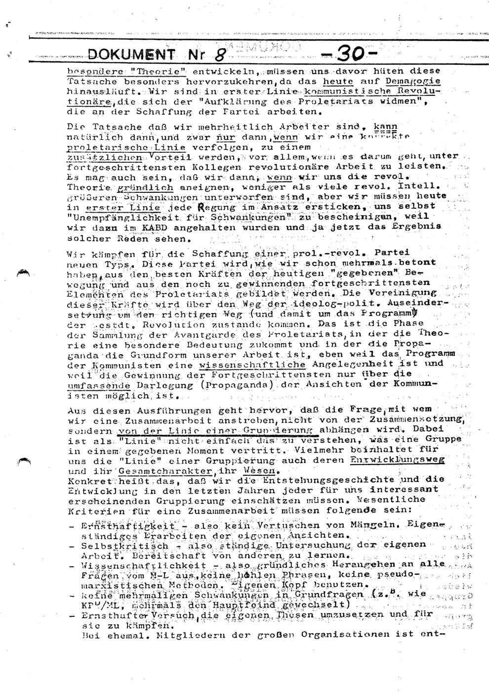 KABRW_Arbeitshefte_1977_24_030