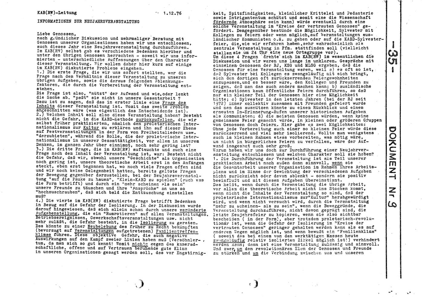 KABRW_Arbeitshefte_1977_24_035