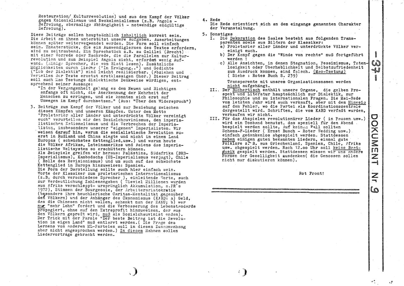 KABRW_Arbeitshefte_1977_24_037