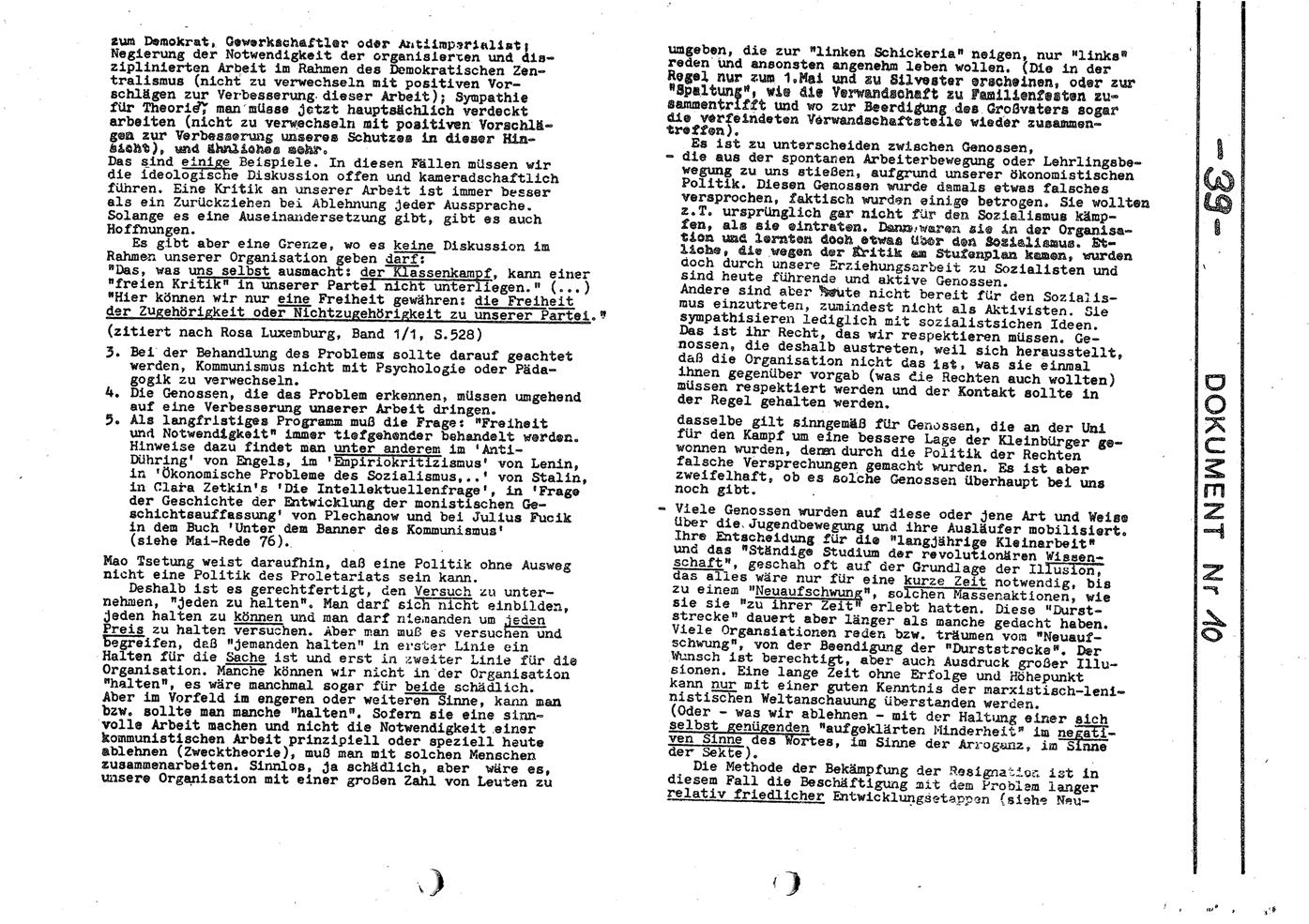 KABRW_Arbeitshefte_1977_24_039