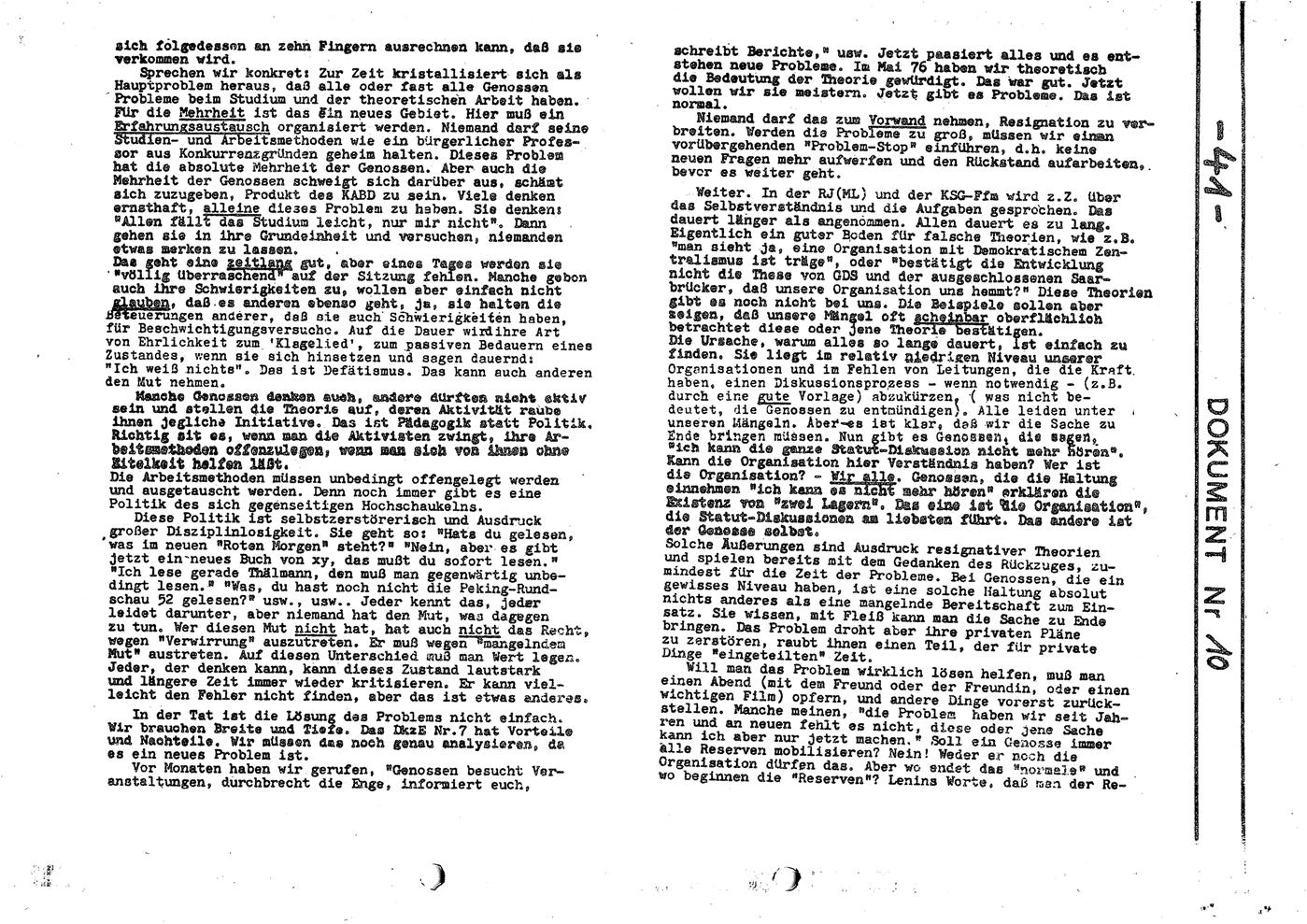 KABRW_Arbeitshefte_1977_24_041
