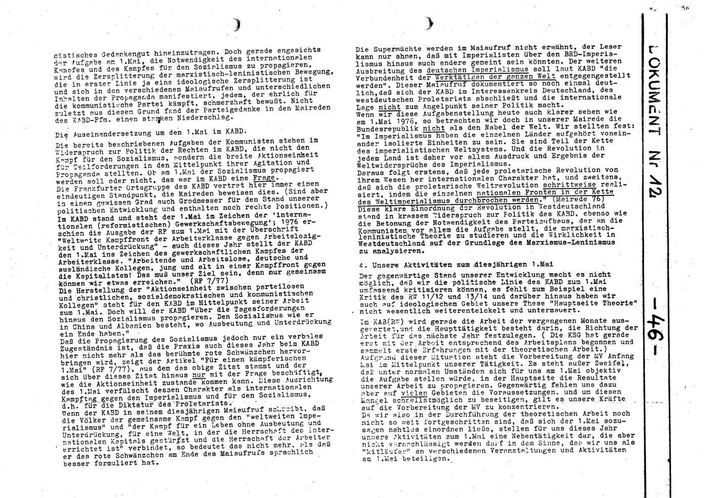 KABRW_Arbeitshefte_1977_24_046