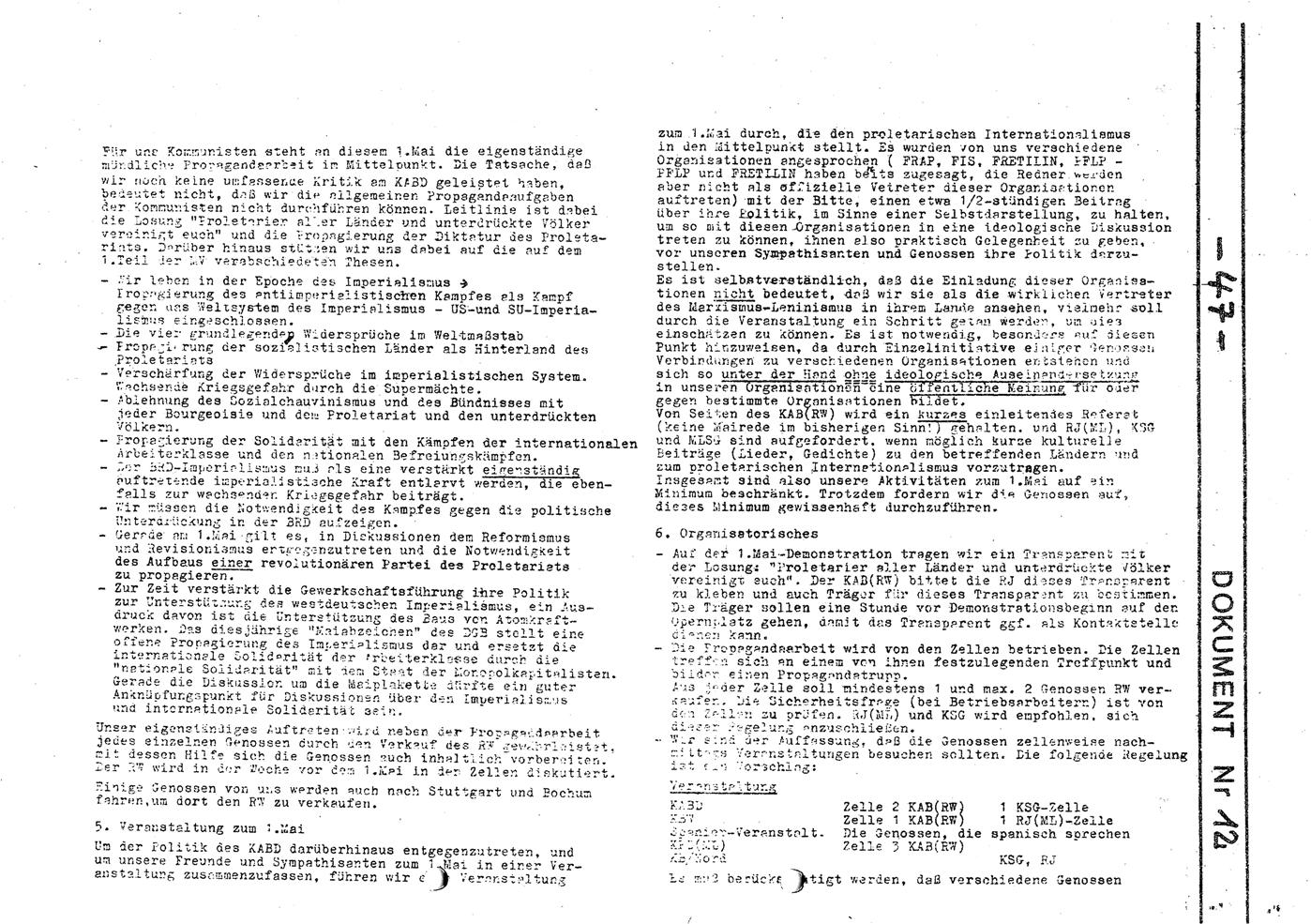 KABRW_Arbeitshefte_1977_24_047
