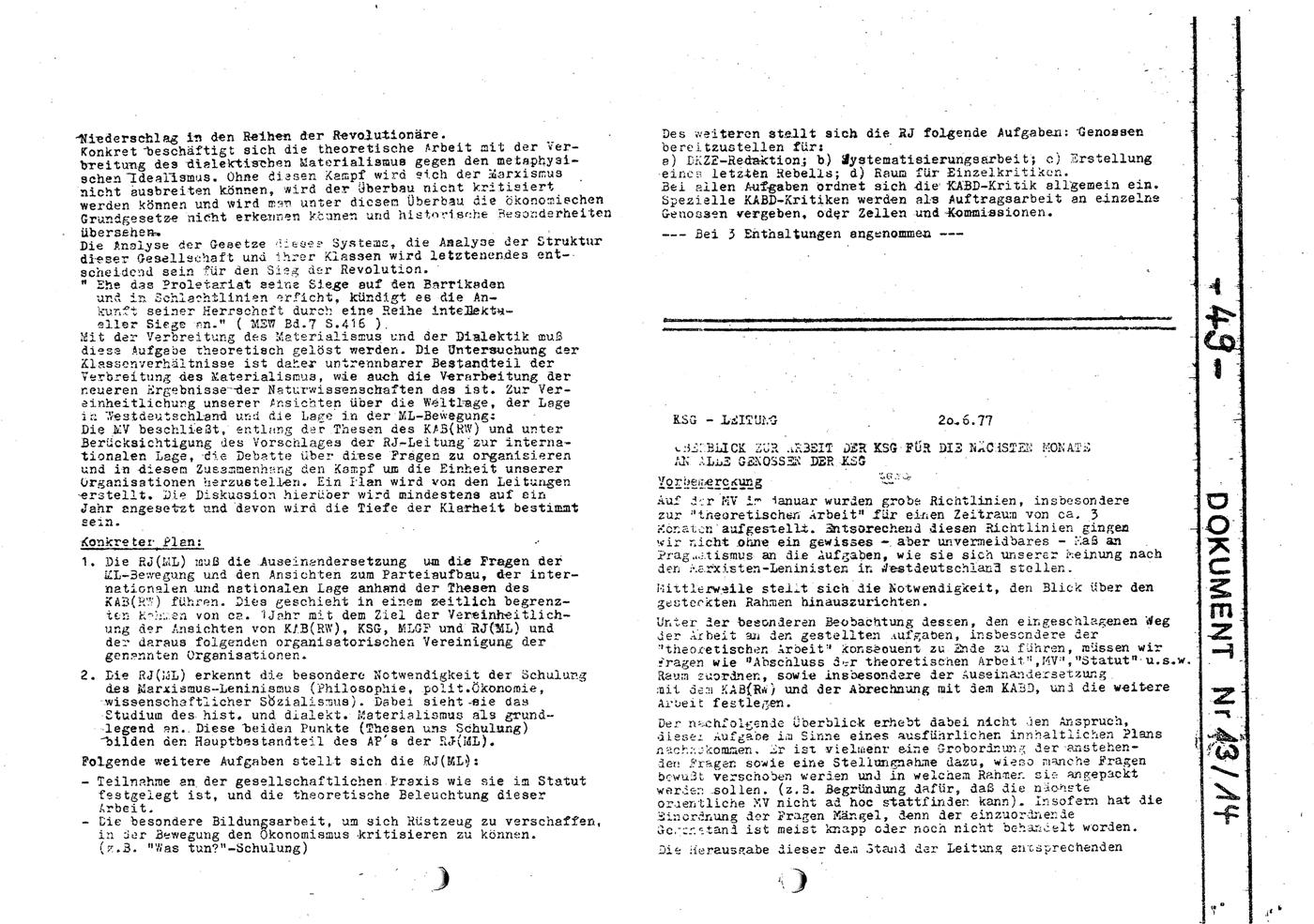 KABRW_Arbeitshefte_1977_24_049