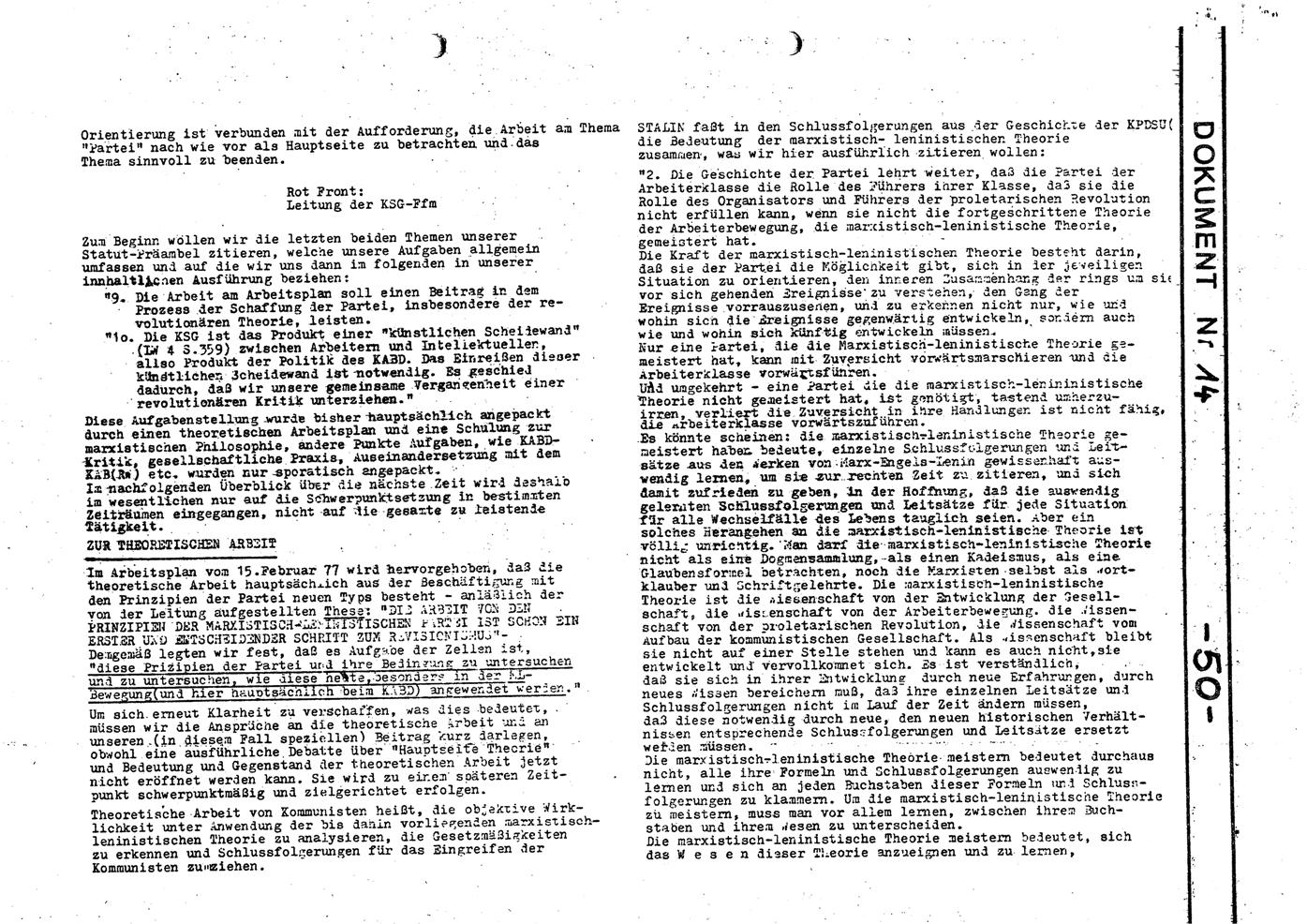 KABRW_Arbeitshefte_1977_24_050