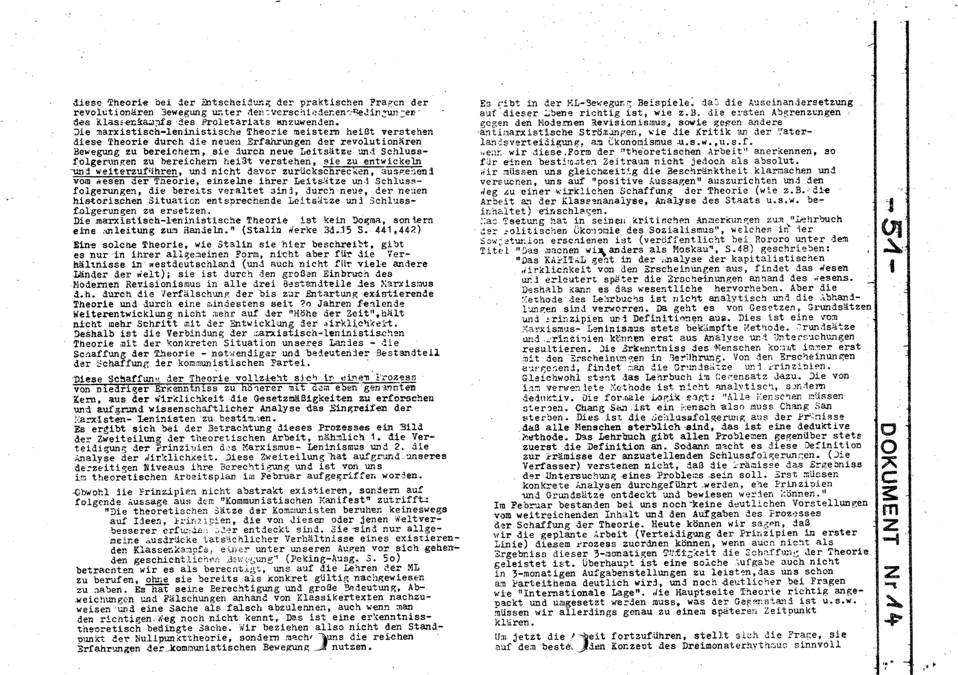 KABRW_Arbeitshefte_1977_24_051