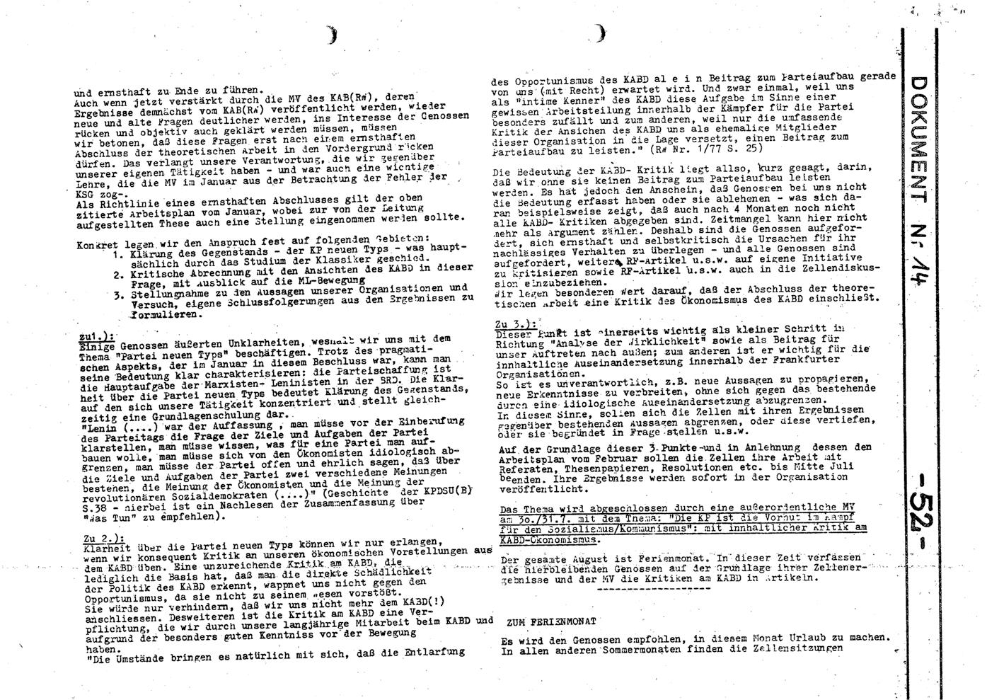 KABRW_Arbeitshefte_1977_24_052