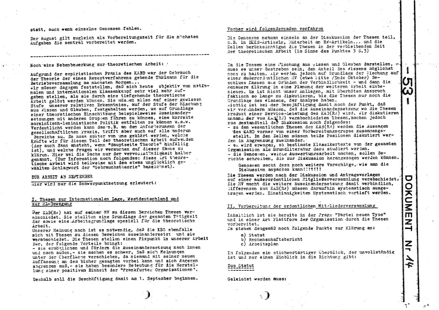 KABRW_Arbeitshefte_1977_24_053