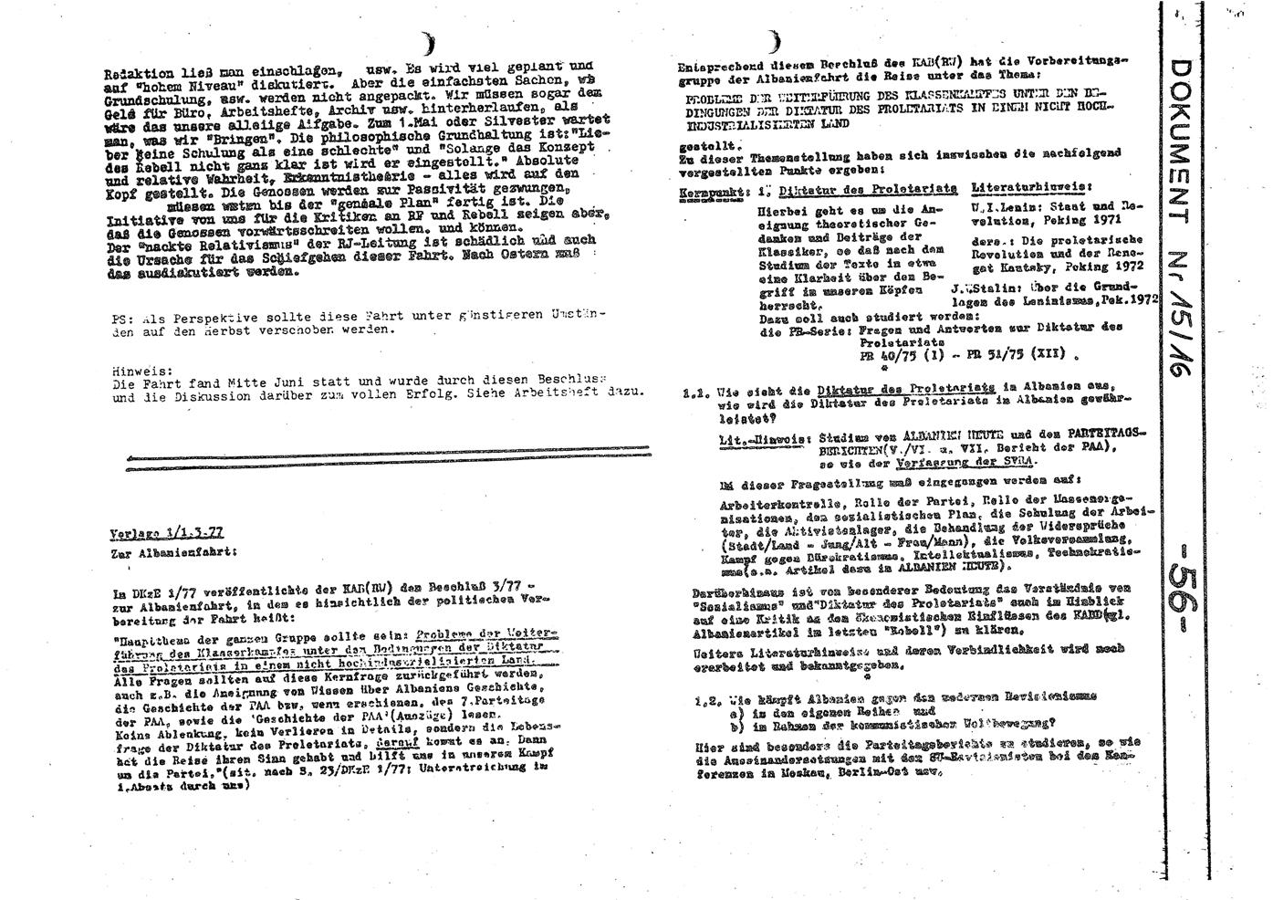 KABRW_Arbeitshefte_1977_24_056