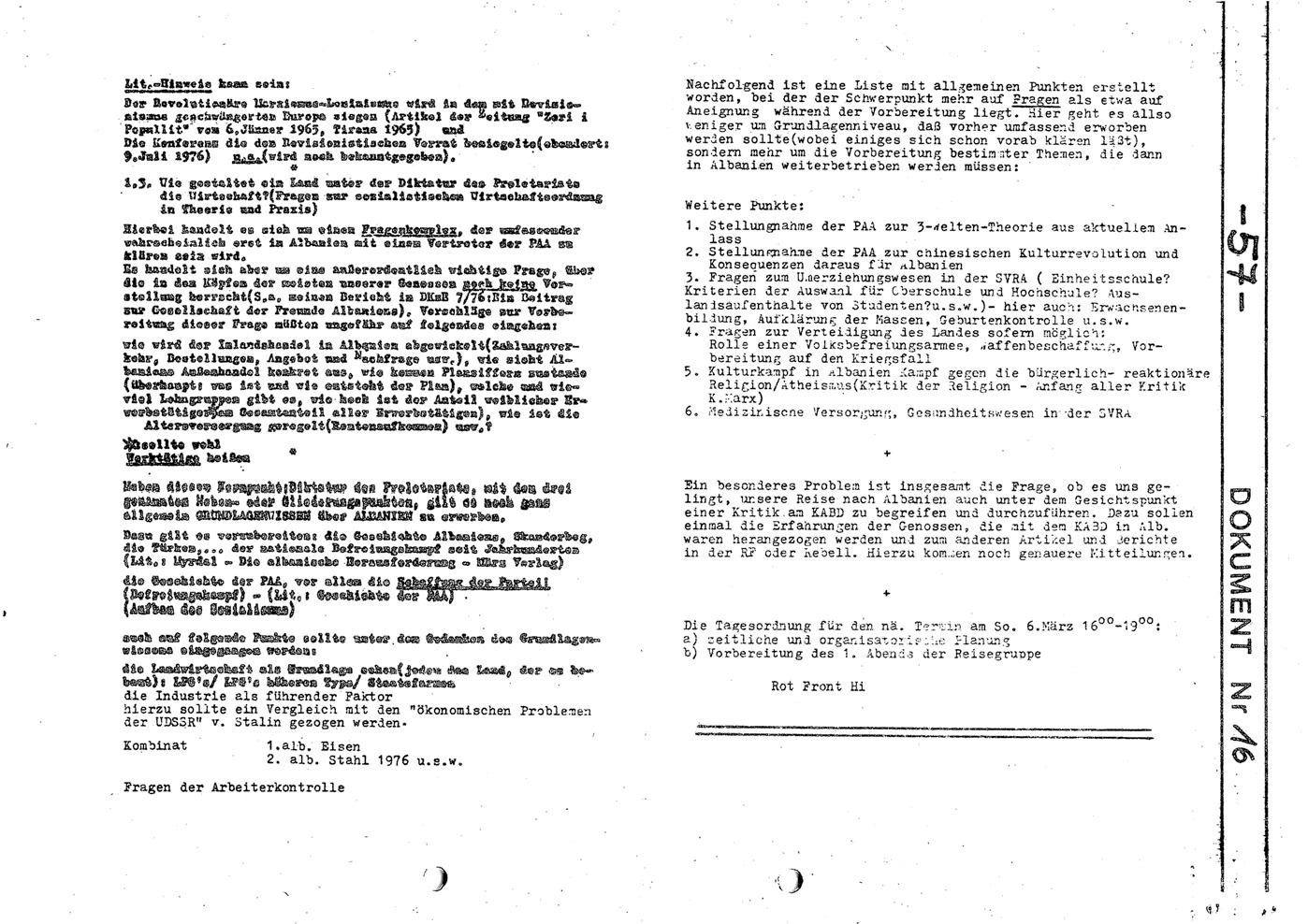 KABRW_Arbeitshefte_1977_24_057