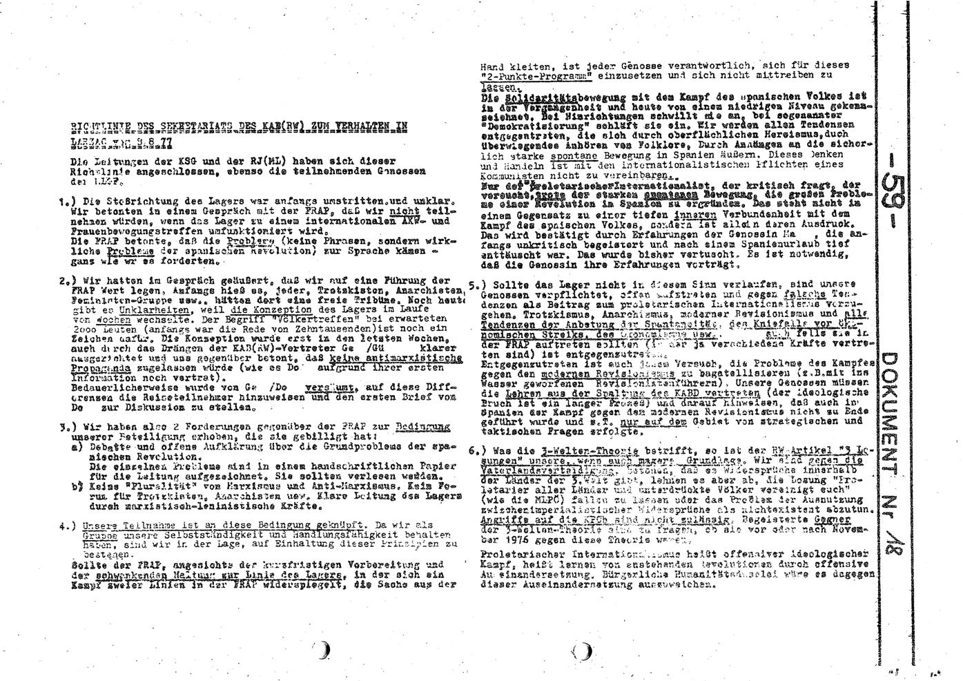 KABRW_Arbeitshefte_1977_24_059