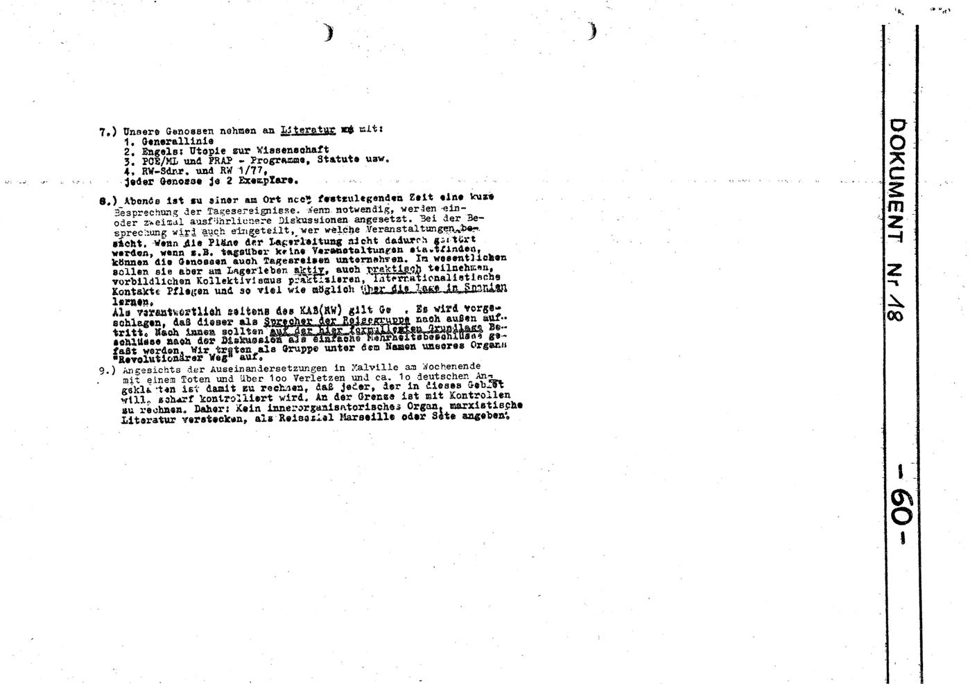 KABRW_Arbeitshefte_1977_24_060