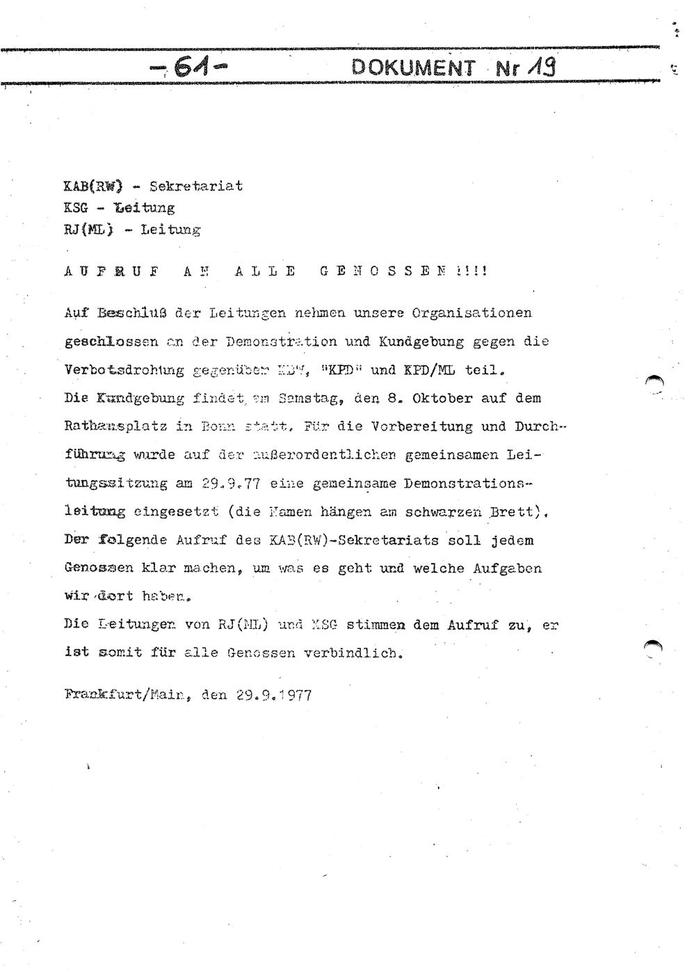 KABRW_Arbeitshefte_1977_24_061