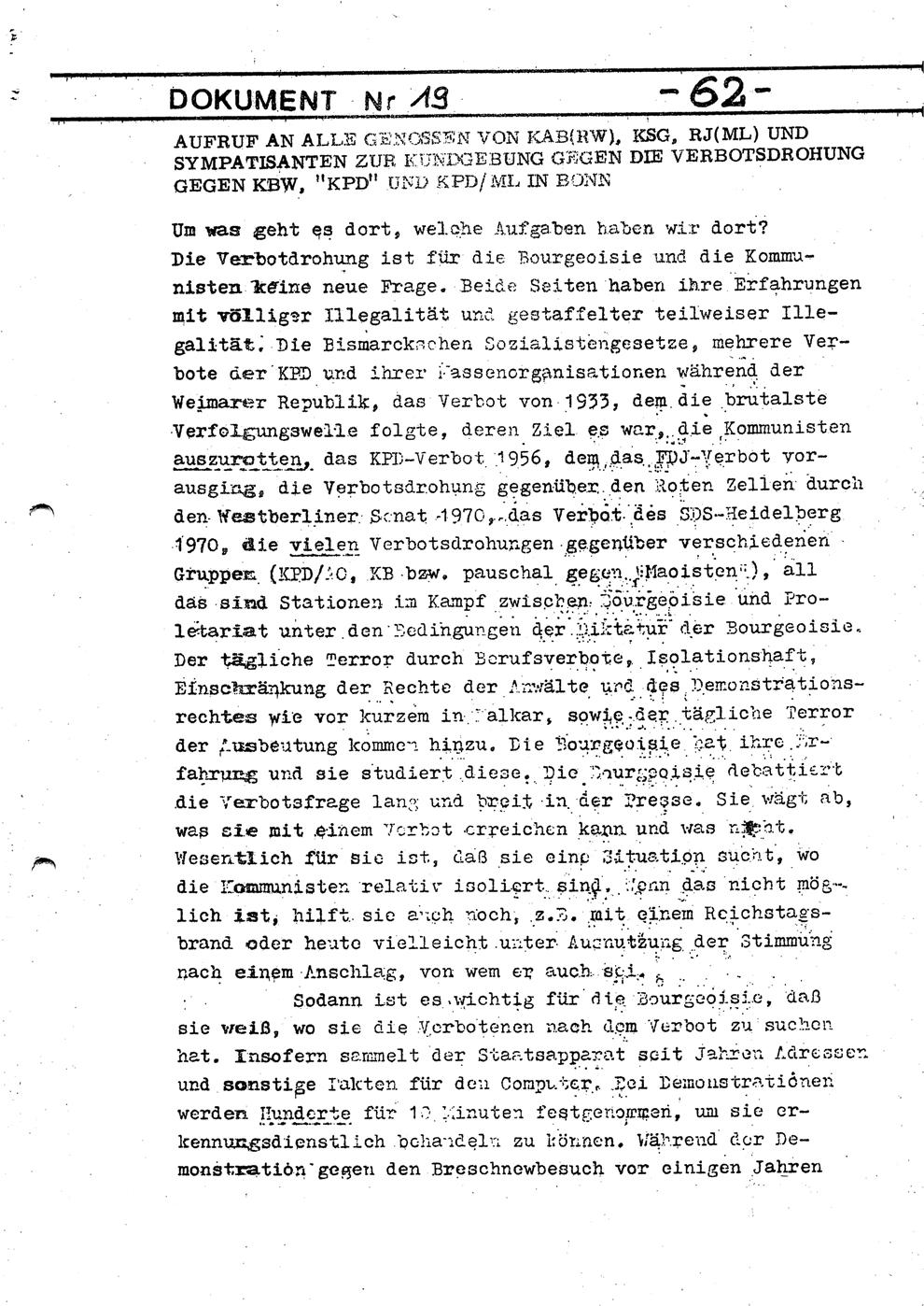 KABRW_Arbeitshefte_1977_24_062