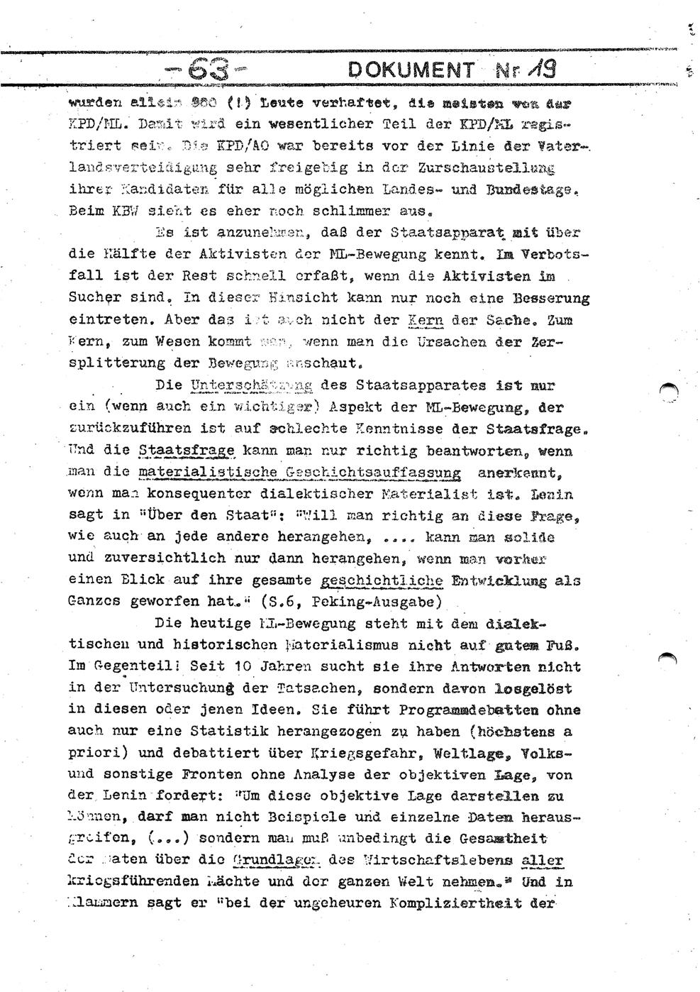 KABRW_Arbeitshefte_1977_24_063