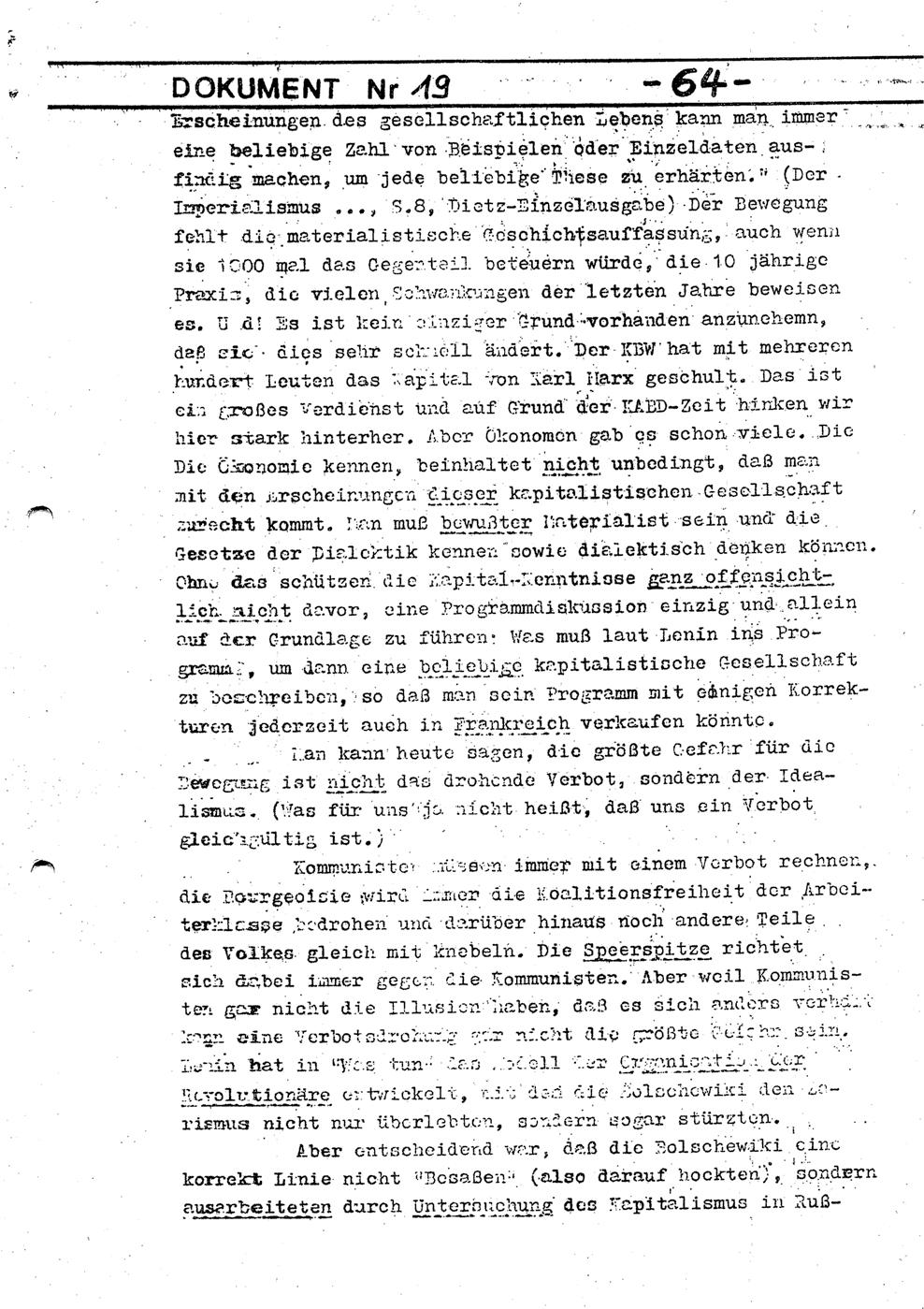 KABRW_Arbeitshefte_1977_24_064