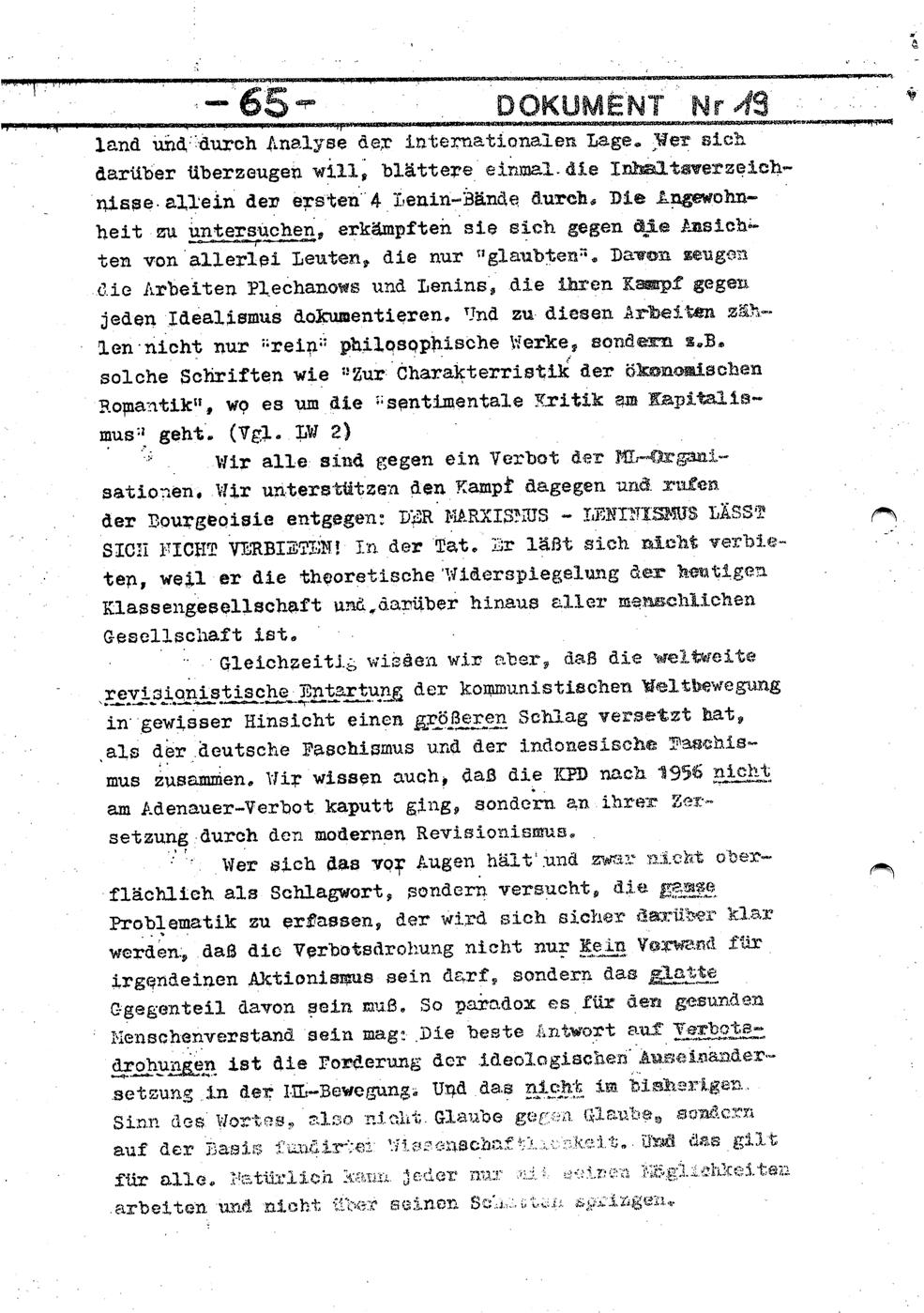 KABRW_Arbeitshefte_1977_24_065