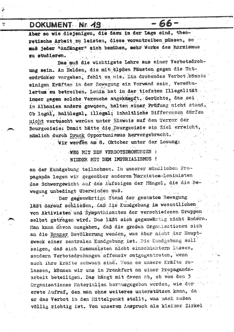 KABRW_Arbeitshefte_1977_24_066