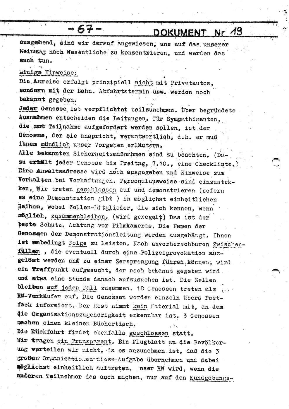 KABRW_Arbeitshefte_1977_24_067