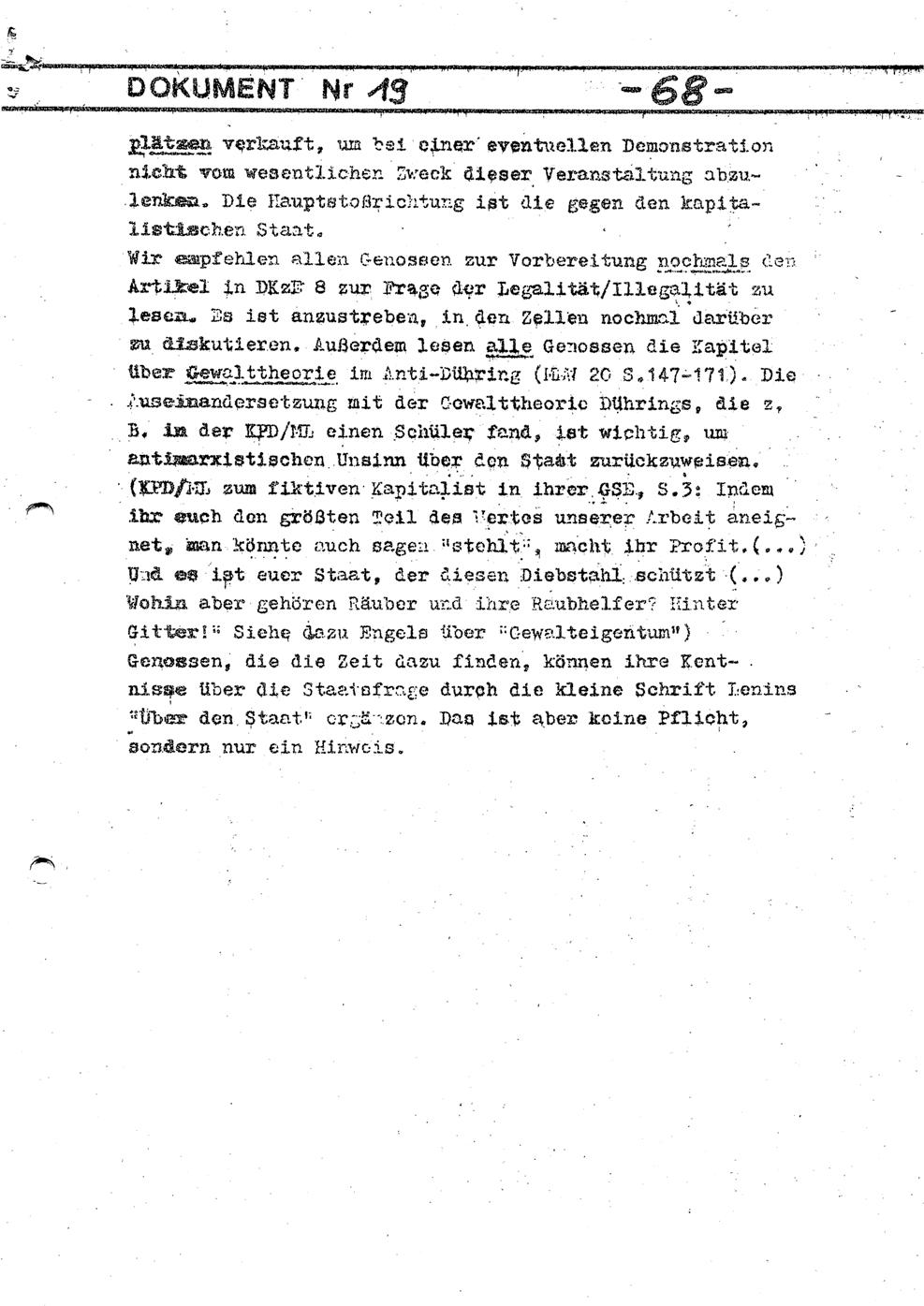 KABRW_Arbeitshefte_1977_24_068