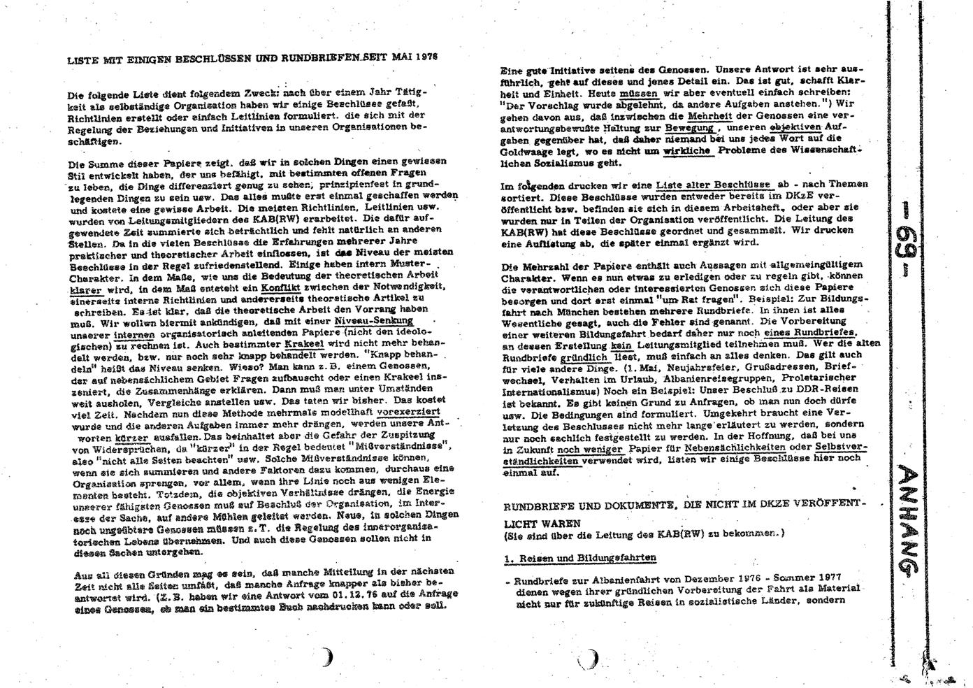 KABRW_Arbeitshefte_1977_24_069
