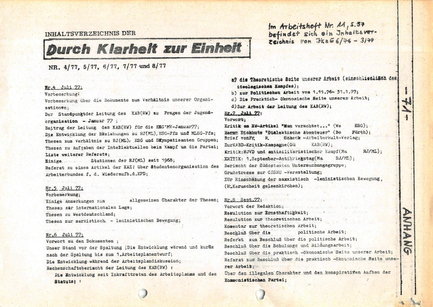 KABRW_Arbeitshefte_1977_24_071