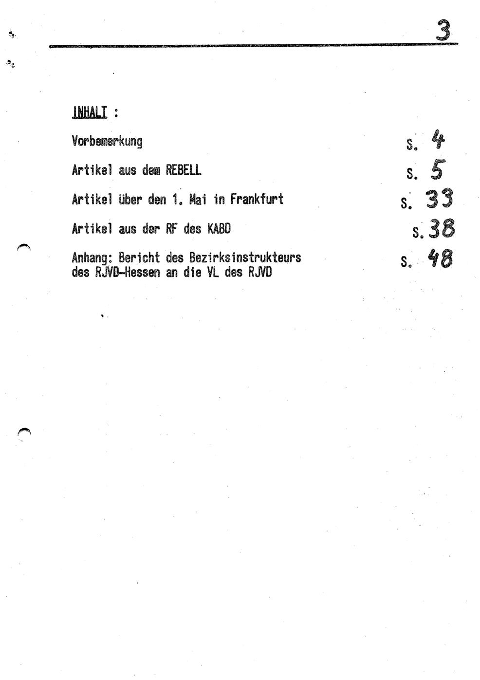KABRW_Arbeitshefte_1977_25_002