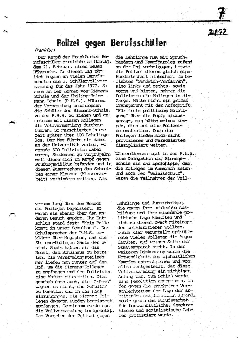 KABRW_Arbeitshefte_1977_25_006