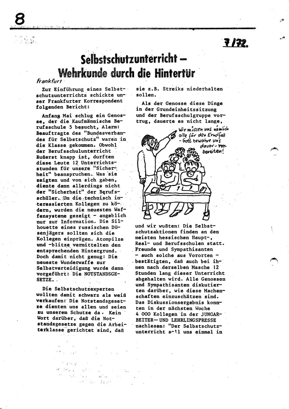 KABRW_Arbeitshefte_1977_25_007