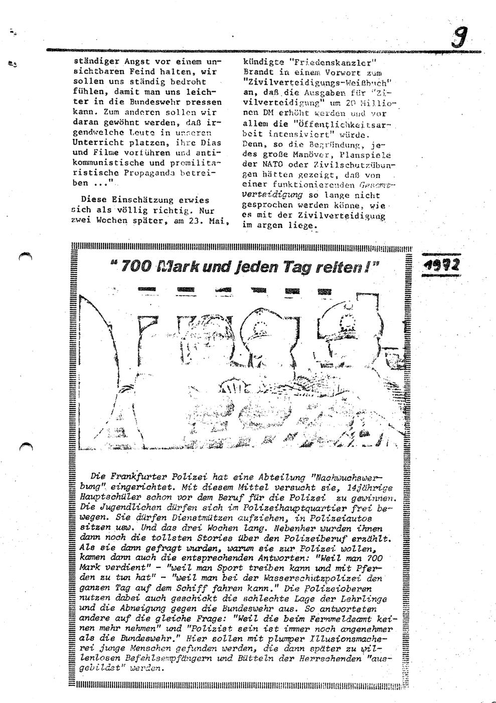 KABRW_Arbeitshefte_1977_25_008