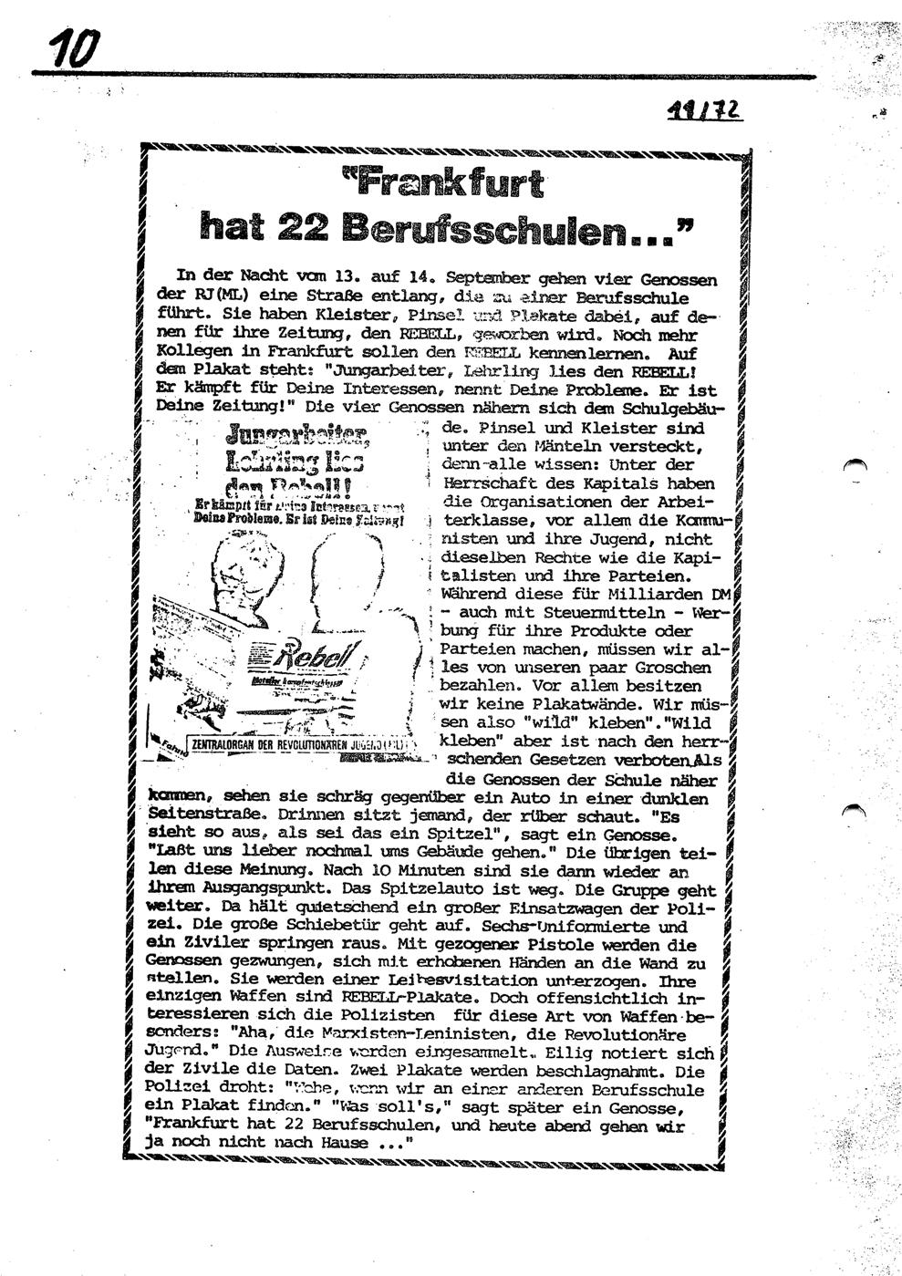 KABRW_Arbeitshefte_1977_25_009