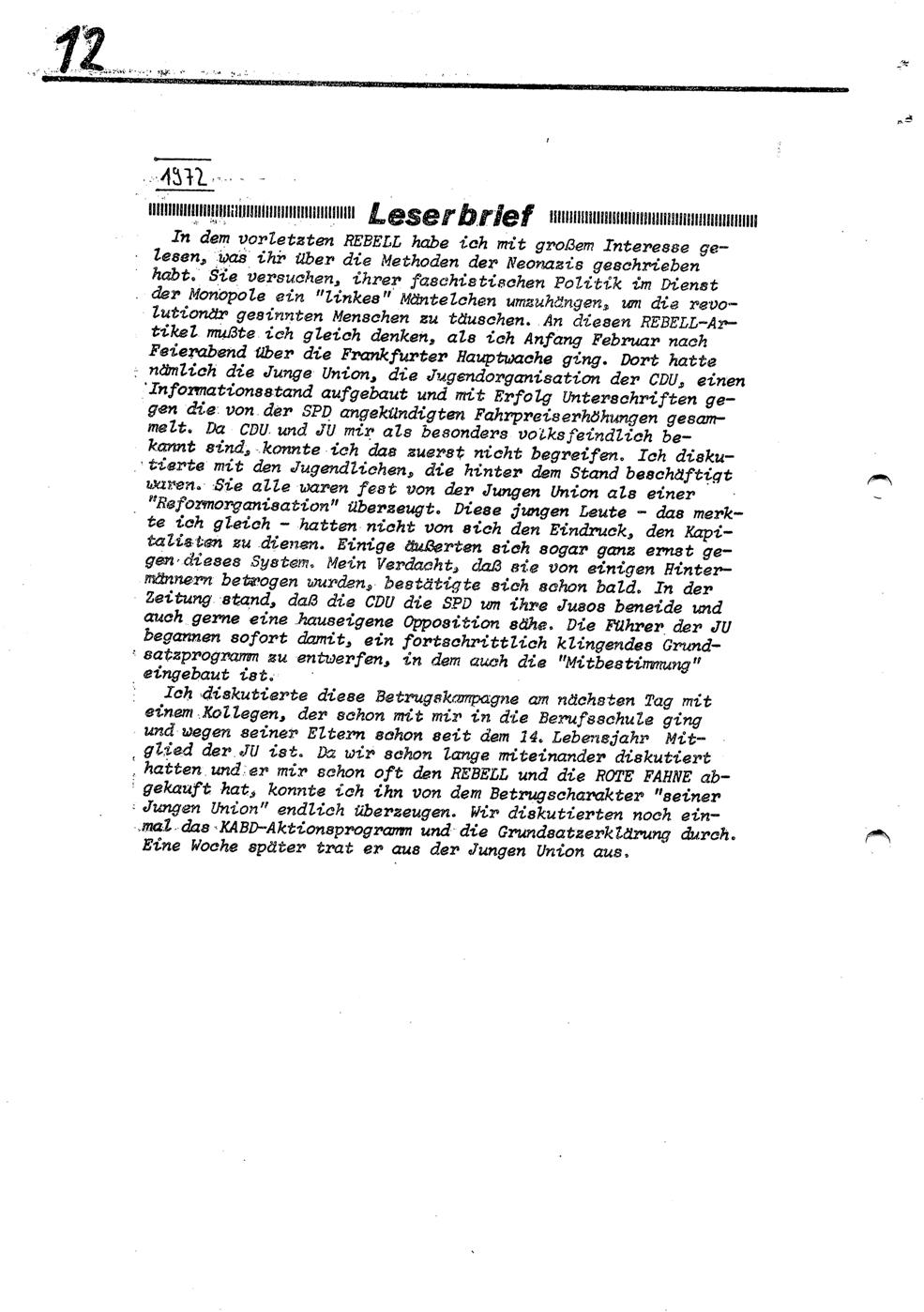 KABRW_Arbeitshefte_1977_25_011