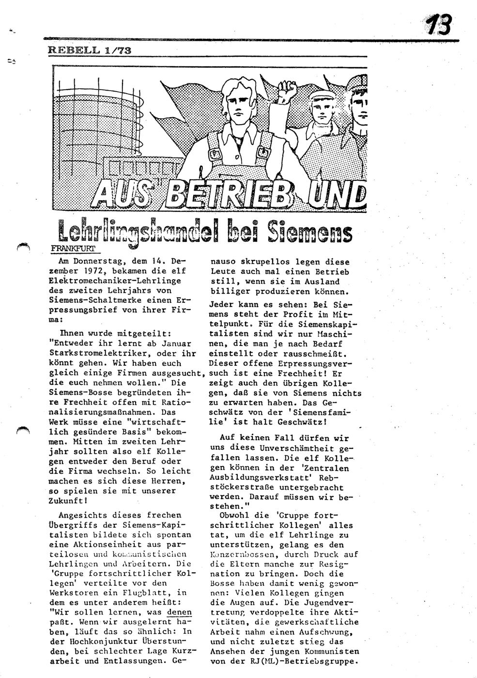 KABRW_Arbeitshefte_1977_25_012