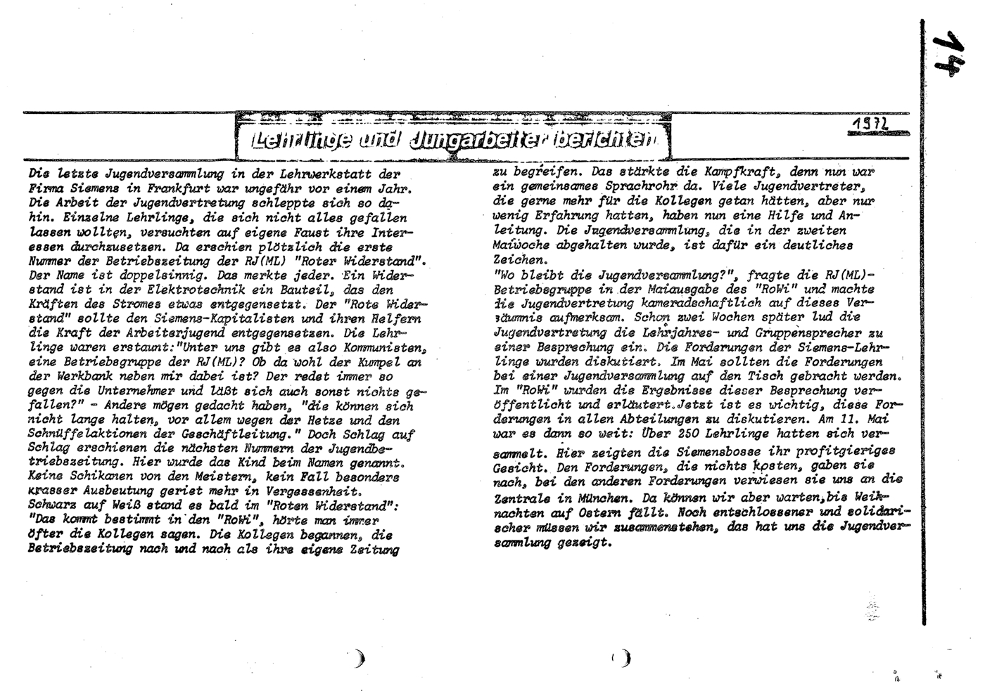 KABRW_Arbeitshefte_1977_25_013
