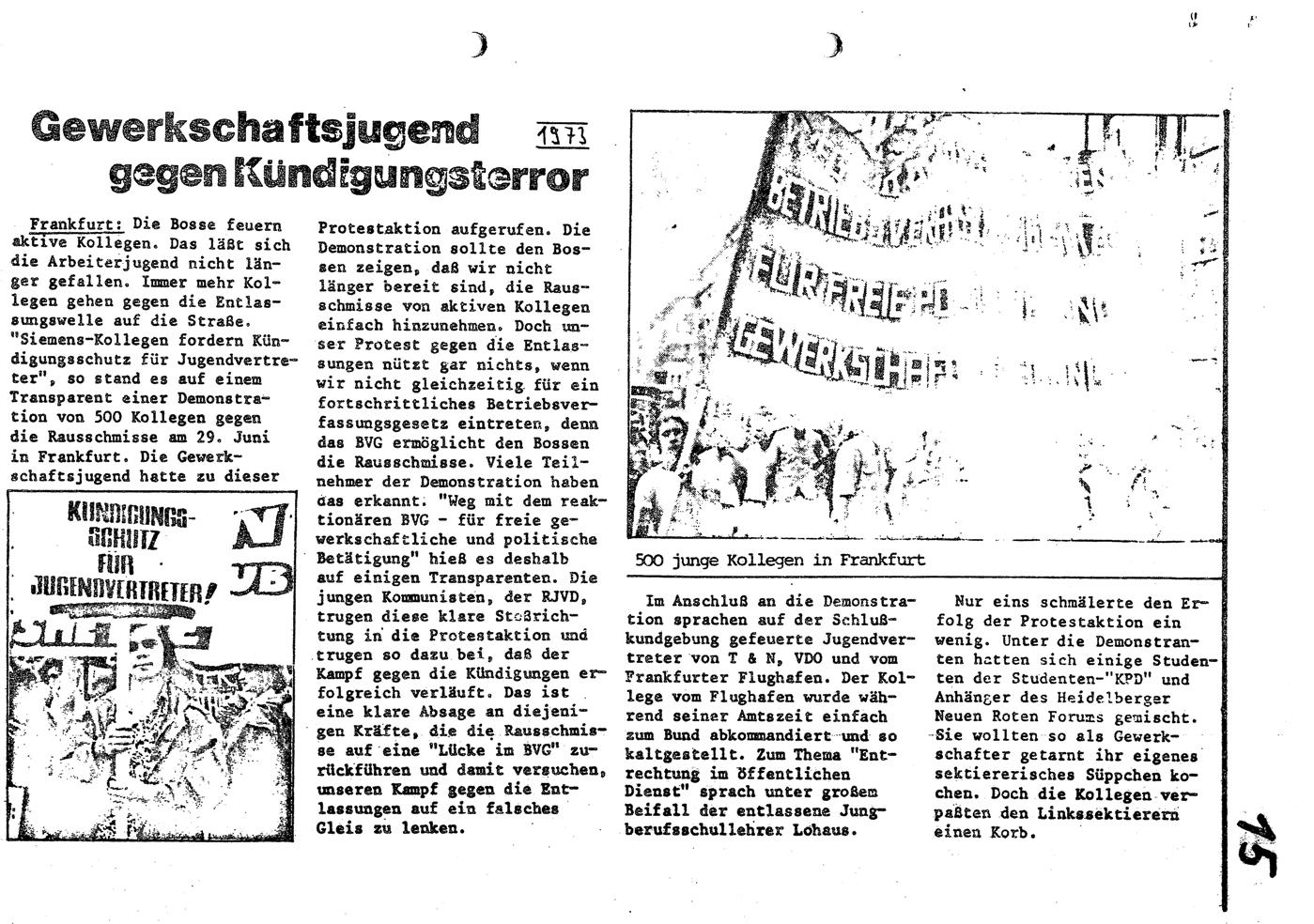 KABRW_Arbeitshefte_1977_25_014