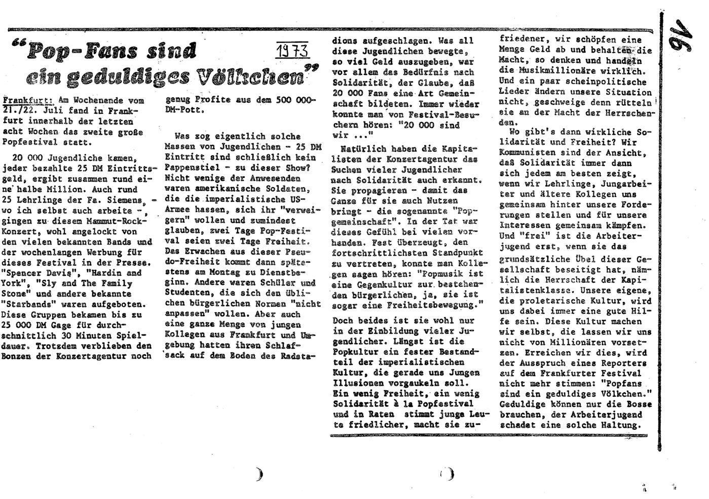 KABRW_Arbeitshefte_1977_25_015