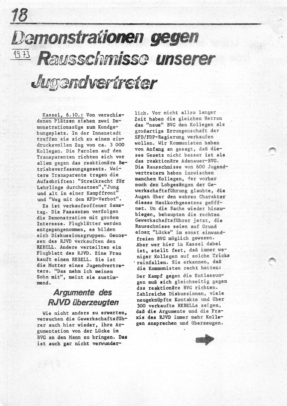KABRW_Arbeitshefte_1977_25_017