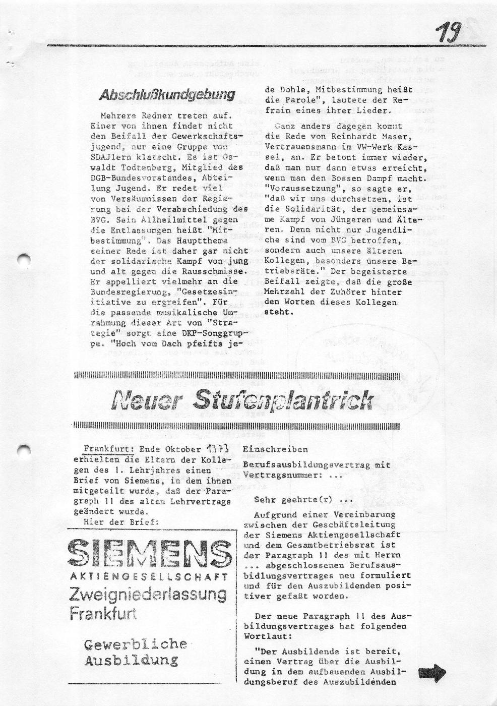 KABRW_Arbeitshefte_1977_25_018
