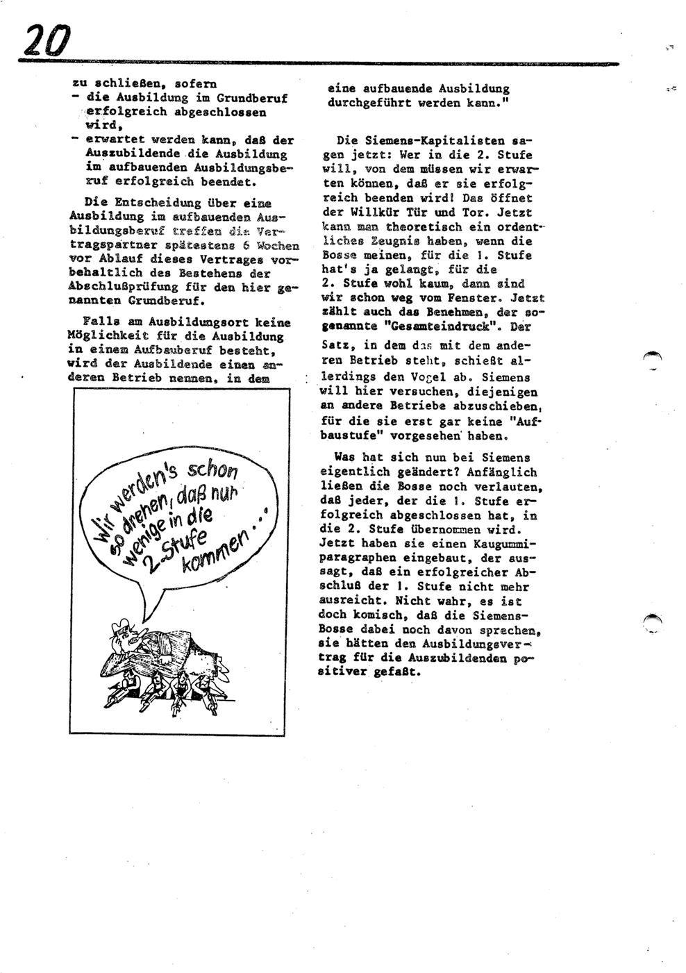 KABRW_Arbeitshefte_1977_25_019
