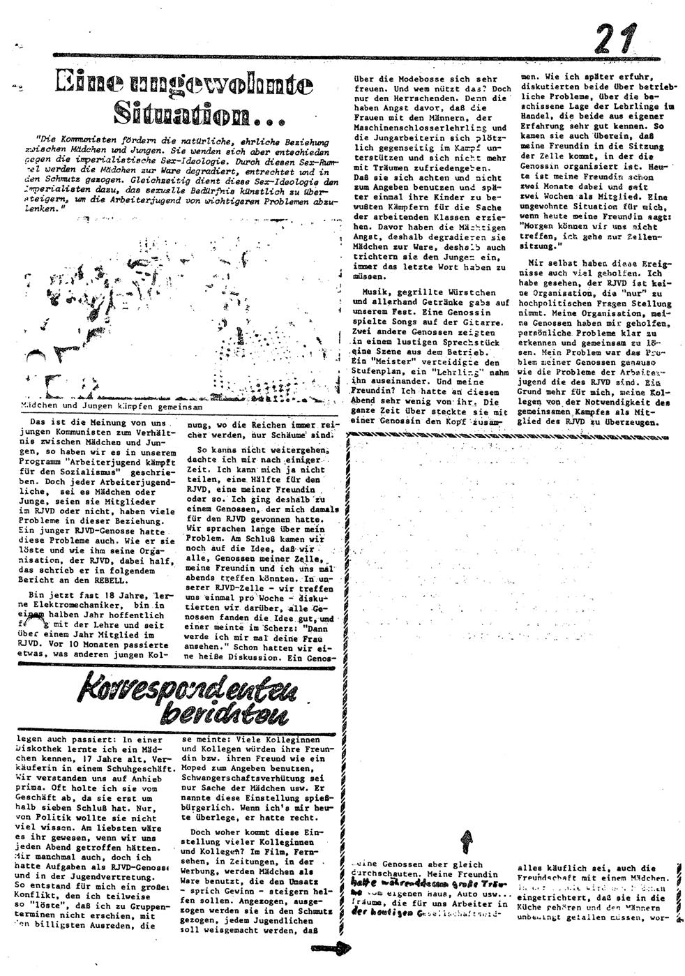 KABRW_Arbeitshefte_1977_25_020