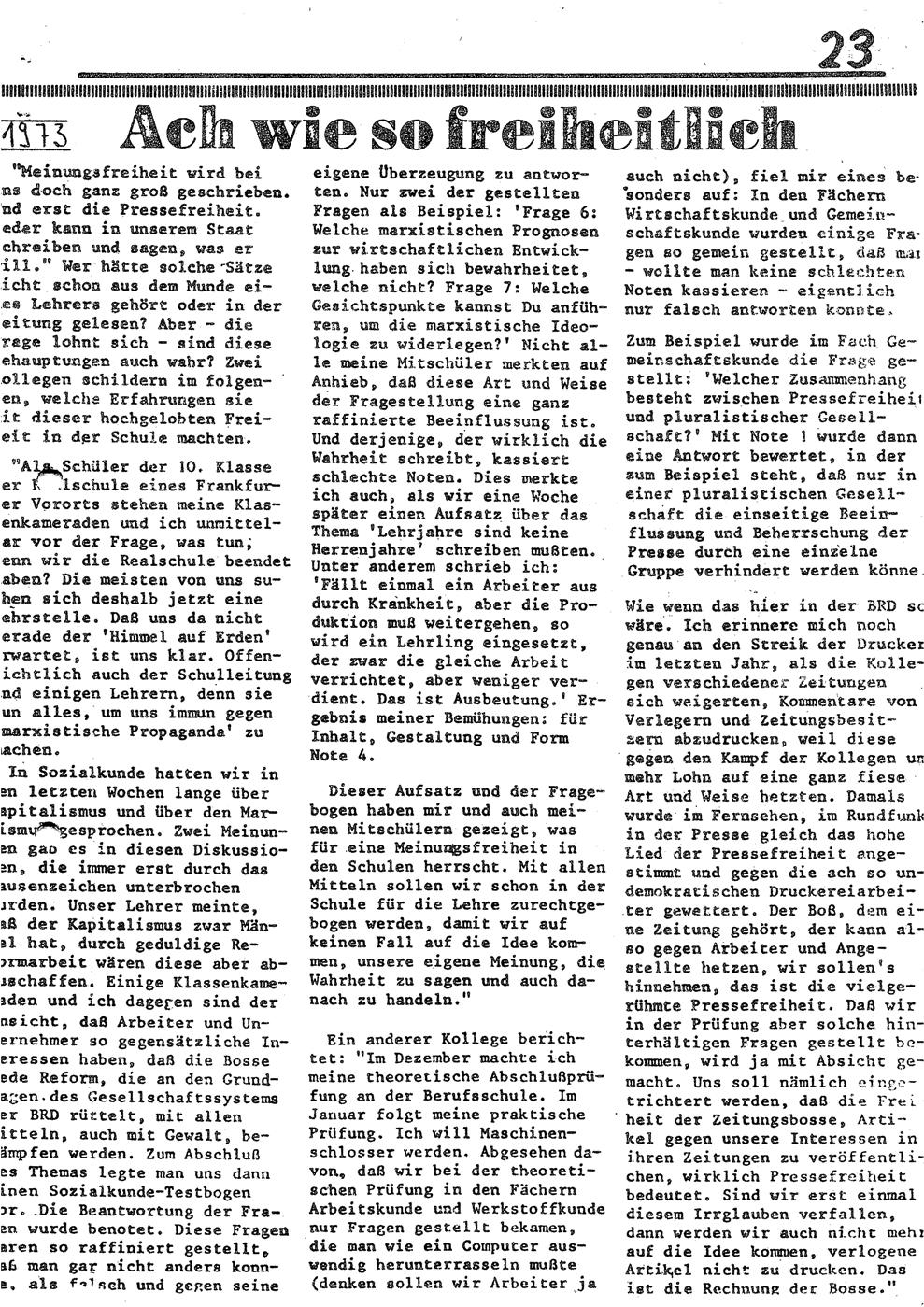 KABRW_Arbeitshefte_1977_25_022