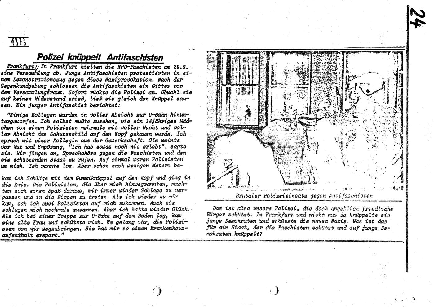 KABRW_Arbeitshefte_1977_25_023