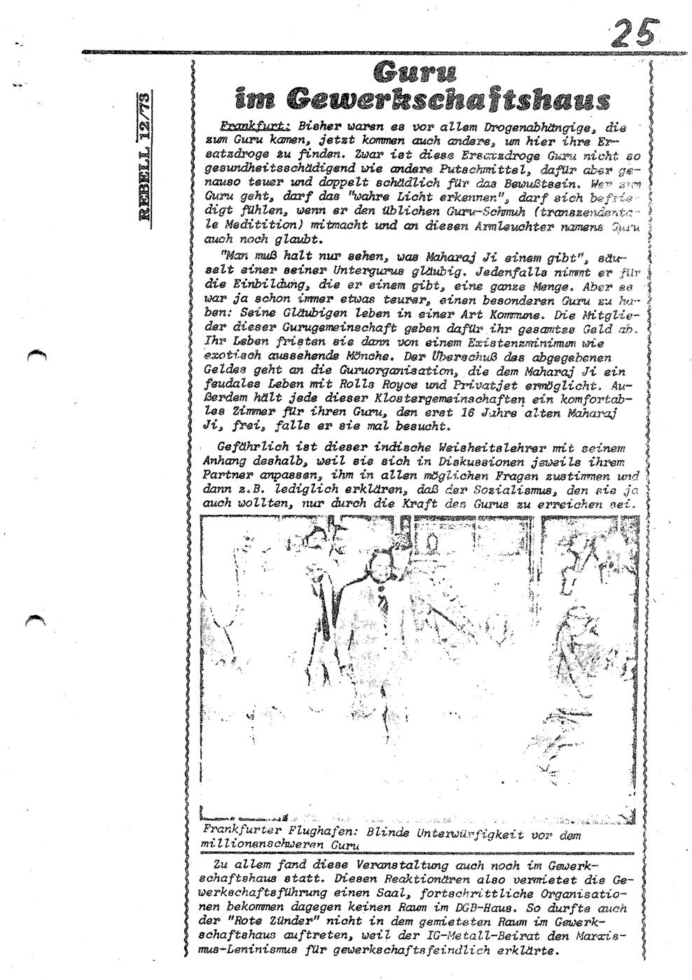 KABRW_Arbeitshefte_1977_25_024