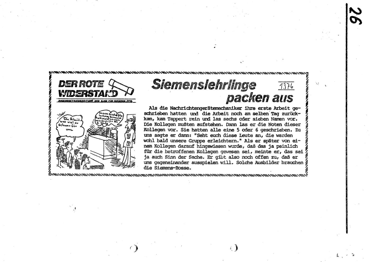 KABRW_Arbeitshefte_1977_25_025