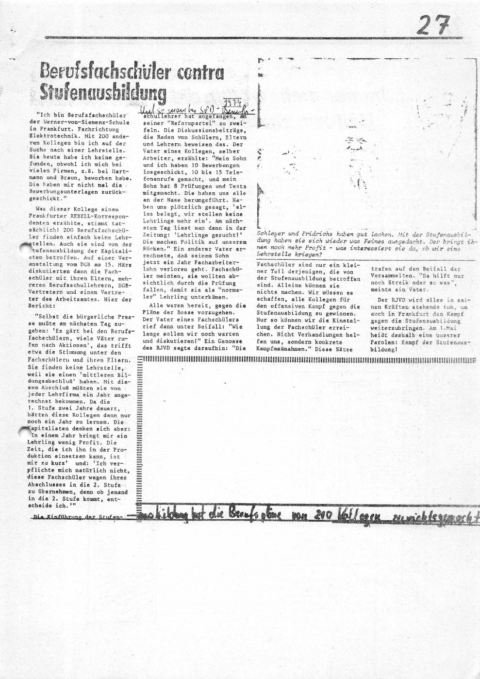 KABRW_Arbeitshefte_1977_25_026